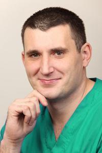 Спб клиническая больница российской академии пластическая хирургия пластическая хирургия виды